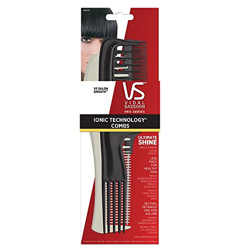 vidal-sassoon-ionic-styling-comb-assortment