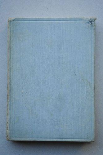 Soler, Bartolomé - Tamara : Novela / Bartolomé Soler