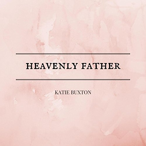 heavenly-father