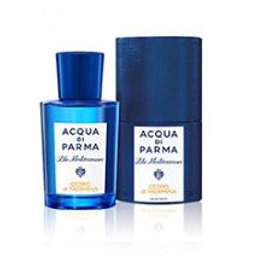 acqua-di-parma-blu-mediterraneo-cedro-acqua-di-colonia-75-ml