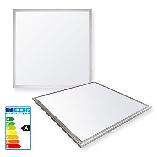 ledvero-pannello-ultrasottile-con-trasformatore-emv2016-bianco-neutro-4500k-60x60-36w-3000lm-1-pezzo