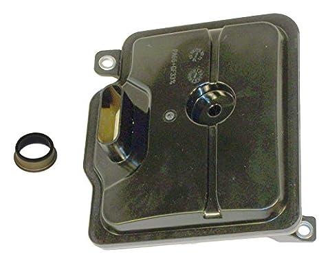 Filtre hydraulique, boîte automatique 62TE
