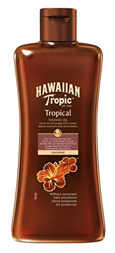 hawaiian-tropic-by-hawaiian-tropic-tanning-oil-dark-200ml