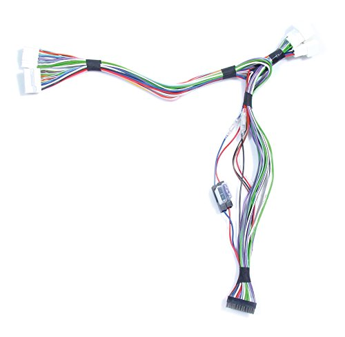 kram-84394-x-389-car-kit-car-kit-wired-multi