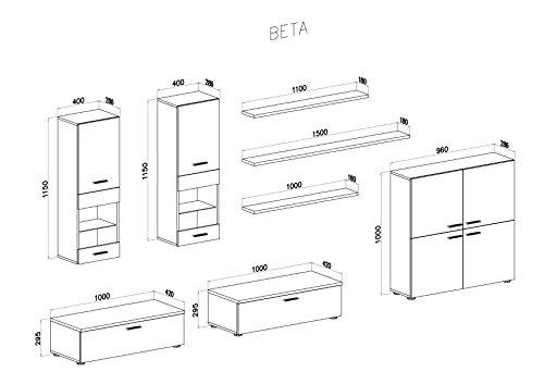 Medidas Mueble Medidas Mueble Vali Medidas Mueble De Bao
