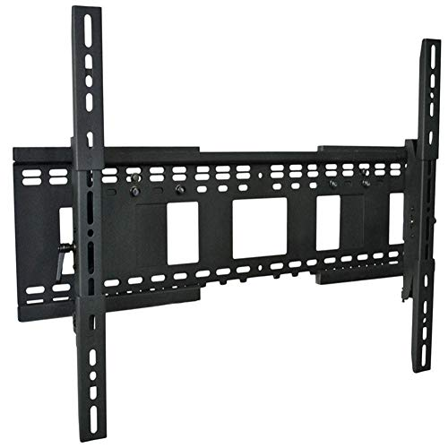 Exing TV Wall Bracket, Wall TV Mount 37-90