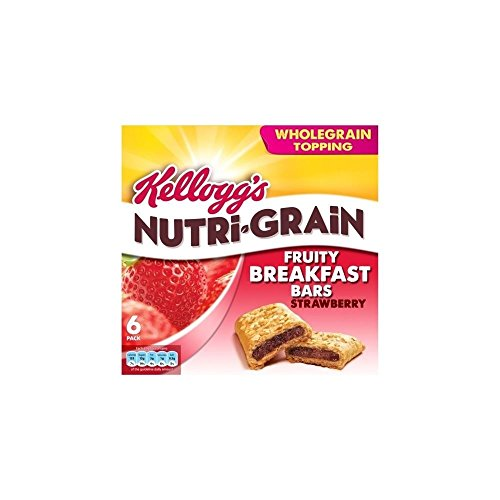 nutri-grain-djeuner-kellogg-bars-strawberry-6x37g-paquet-de-2