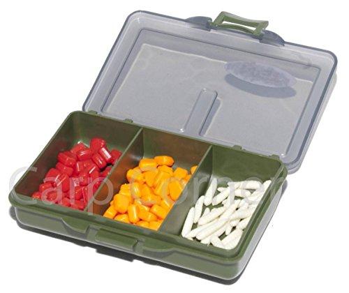 generic-carpa-pesca-esca-finta-set-colore-rosso-arancione-bianco-larve-in-tackle-box-1-1877-1-