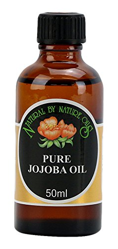 natural-by-nature-oils-jojoba-oil-50ml