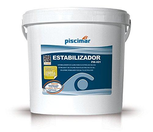 piscimar-estabilizador-de-cloro-granulado-4kg