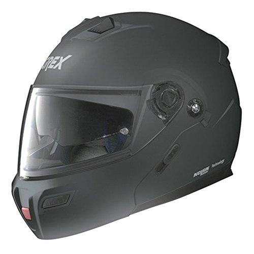 Grex richiudibile con casco