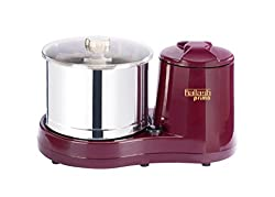 Kailash Wet Grinder -Primo-2Ltrs Capacity