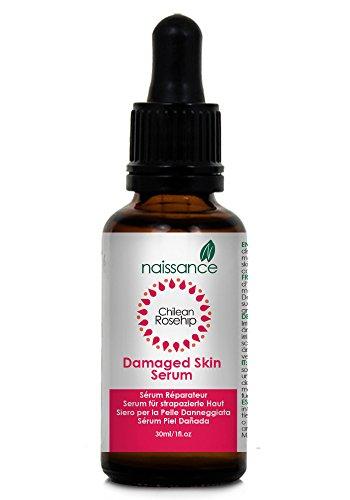 serum-reparateur-quotidien-rose-musquee-du-chili-30ml