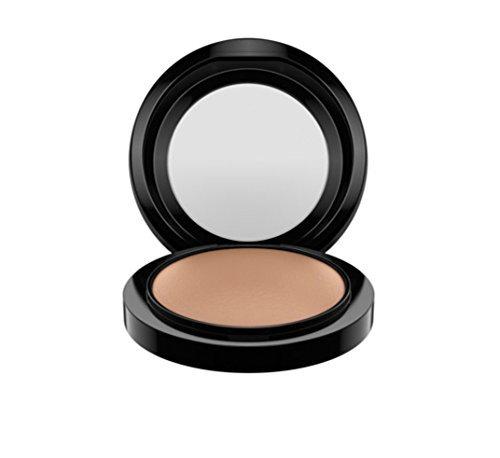 Mac Mineralize Skinfinish Natural - Dark Golden by, gebraucht gebraucht kaufen  Wird an jeden Ort in Deutschland