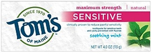 toms-of-maine-sensitive-maximum-strength-natural-toothpaste-soothing-mint-4-oz-by-toms-of-maine