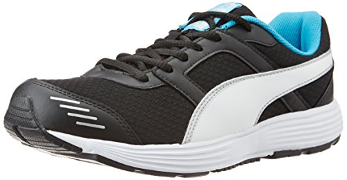 023ceb0da9a Buy Puma Men s Harbour DP Running Shoes Buy Puma Men s Harbour DP Running  Shoes from Amazon.co.uk! on Amazon