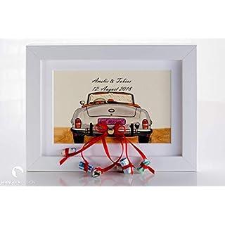 Hochzeitsgeschenke Geldgeschenke Heimwerker Markt De
