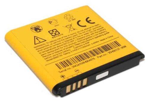 HTC ba-s430Akku Standard für HTC Photon 1200mAh