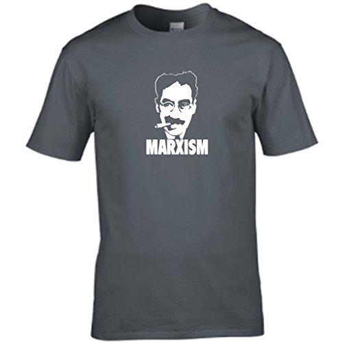 s-tees-t-shirt-collo-a-u-maniche-corte-uomo-grey-large