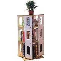 suchergebnis auf f r cd regal drehbar k che haushalt wohnen. Black Bedroom Furniture Sets. Home Design Ideas