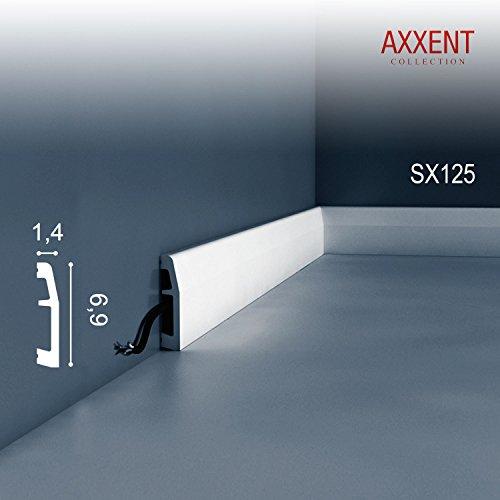 plinthe-profil-de-decoration-orac-decor-sx125-axxent-protection-de-cable-resistant-aux-choces-moulur