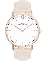Suchergebnis Auf Amazon De Fur Moderne Damenuhren Uhren