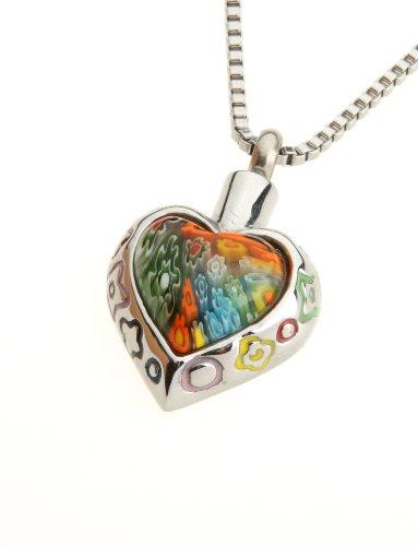 urns-uk-jewellery-ash-pendant-chelsea-design-12-with-steel-chain
