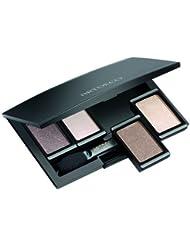 Beauty Box Quattro