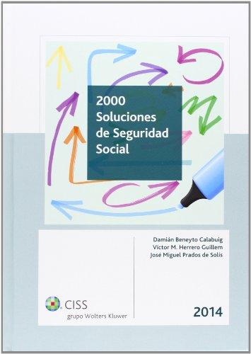 2000-soluciones-de-seguridad-social-2014