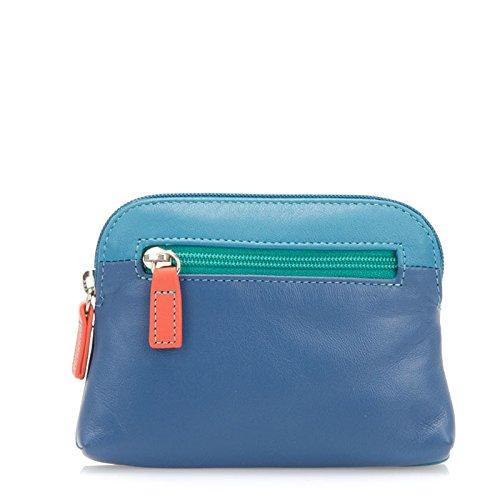 mywalit-porte-monnaie-fille-femme-bleu-aqua-l