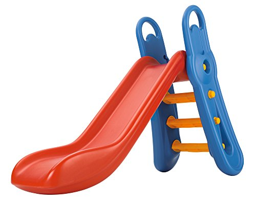 BIG 56710 - Fun-Slide Rutsche -