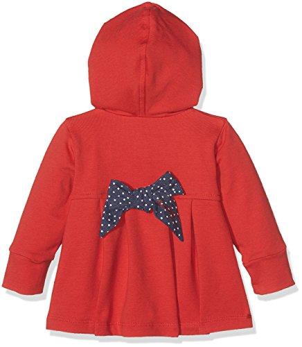 Peuterey kids Baby-Mädchen Sweatshirt Sweat - 2