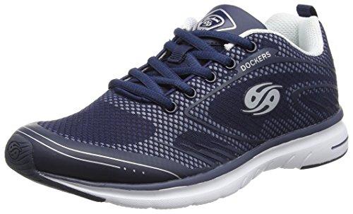 dockers-by-gerli-38mu202-780665-damen-sneakers-blau-navy-weiss-665-39-eu