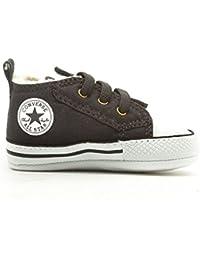 Converse Converse Sneakers - Zapatillas Unisex bebé