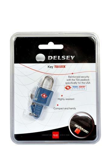 cadenas-de945061-bleu-delsey