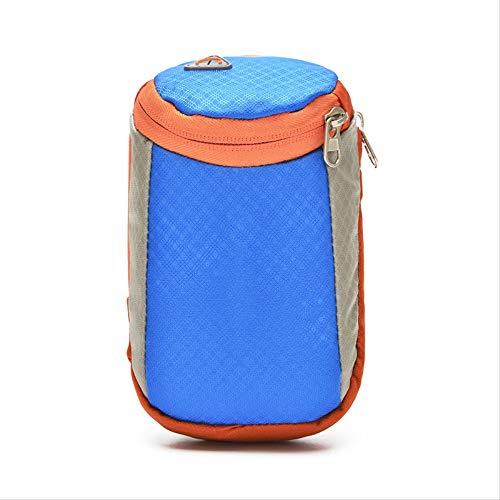 HPADR Sportarmtasche 6 Zoll Laufen Handy Arm Paket Männer Und Frauen Fitness-Tasche Läuft Gürtel Wasserdicht Eingtaschen 18cm * 10cm schwarz