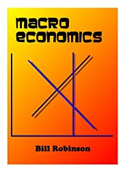 Macroeconomics: 2014 Update (English Edition)