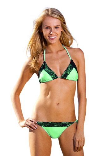 in-gear-conjunto-para-mujer-lite-green-black-xs
