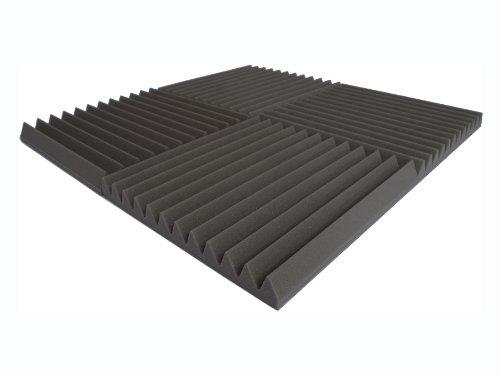 pro-acoustic-foam-1673-afw45-30-tile-pack-studio-sound-treatment-tiles
