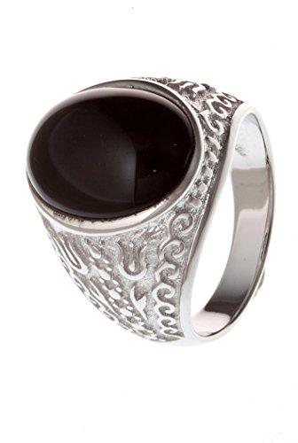 Fantzi  -  Sterling-Silber 925  Sterling-Silber -