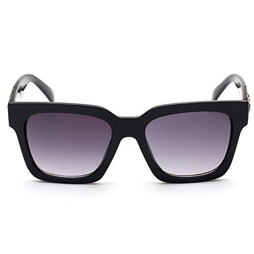 valentino-gafas-de-sol-estilo-retro-para-hombres-y-mujeres-espejo-piano-de-red-2