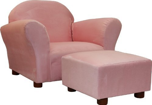 fantasy-furniture-roundy-chair-with-microsuede-ottoman-pink-by-fantasy-furniture