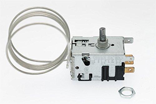 Danfoss Thermostat 25T65, EN60730-2-9, 077B6940 u.a. geeignet für Gorenje HTS 2866, 183111