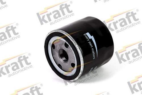 Preisvergleich Produktbild Kraft Automotive 1703392 Ölfilter