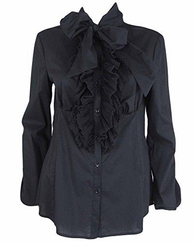 ermanno-scervino-camicie