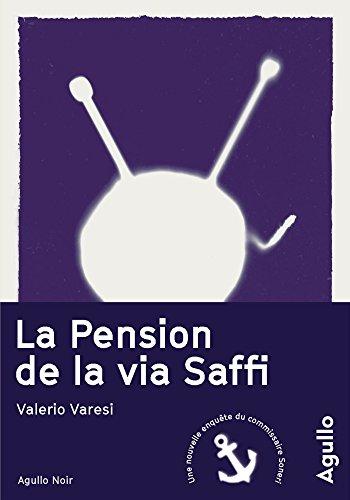 """<a href=""""/node/169626"""">La pension de la via Saffi</a>"""