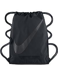 Nike Fb Gymsack 3.0 - Bolsa, color negro, talla única