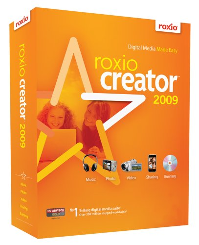roxio-easy-media-creator-2009-pc