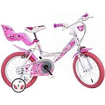 Amazonit Biciclette Per Bambini 6 Anni Spedizione Gratuita Via