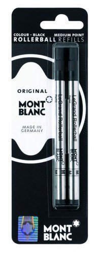 montblanc-refills-legrand-black-2-pack-medium-point-rollerball-pen-mb107884-by-montblanc
